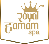 Royal Hamam Spa